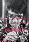 1970 ELVIS PRESLEY in the MOVIES 'That's The Way It Is' Photo NEW EXCLUSIVE 057