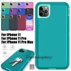 For iPhone 11 Pro 6s 7 8 Plus XS Max XR X Phone Case Heavy Duty Shockproof Cover