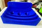 Dillon Case Feed Plate Holder