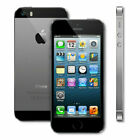 Apple iPhone 5S 16GB  Unlocked Smartphone Space Grey White Mint Condition