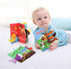 Kyпить Baby Books for Touch and Feel First Soft Books for Babies Bath на еВаy.соm