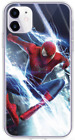 Phone Case MARVEL for Apple iPhone 6 6s 7 8 Plus X XS XR 11 Pro MAX