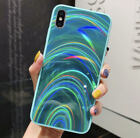 Rainbow Prism Laser Case for iPhone (ALL IPHONES)