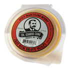 Col Conk Shave Soap Choose Almond, Bay Rum, Amber, Lime Scent Two / 2.25 oz