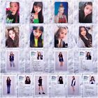 Secret Number - Who Dis? (1st Single Album) Official Photocard (select Ver)