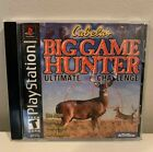 PS1 Games Playstation one