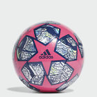 Adidas Ucl Finale Istanbul Training Ball Men's