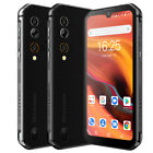 Blackview Bv9900 Pro Thermal Camera Bv9900 Helio P90 Ram 8gb Smartphone 48mp Nfc
