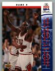 Bulls NBA Cards 1990s-Early 2000s~You Pick~Jordan/Pippen/Rodman+~Inserts/Rookies
