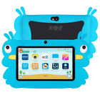 XGODY NEW KIDS TABLET PC ANDROID 8.1 OS QUAD-CORE DUAL CAMERA WIFI 1+16GB 1.3GHZ