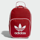 Adidas Originals Santiago Lunch Bag Men's