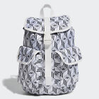 Adidas Originals Utility Mini Backpack Women's