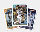 2020 Topps Total WAVE 6 Singles - YOU PICK - FREE SHIPPING - PRESALE