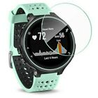 Protector Glass Tempered Glass Screen for Garmin 220 225 230 235 620 9H