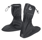 Resistant Shoe Boots Covers SEAL Snow Rain Mud Cycling USA SELLER ~FREE SHIP