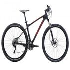 Steppenwolf Tundra Carbon Race SRAM Hardtail 29er MTB Bicycle front suspension
