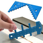 Accessories Router Depth Gauge Measuring Tool Set Up Ultimate Clarity Table Saw