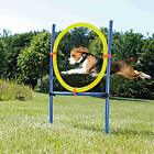 Pet Prime Dogs Outdoor Games Agility Exercise Training Equipment Agility Starter