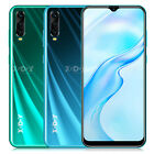 A90 New 6.6 Inch Unlocked Mobile Android 9.0 Smart Phone Quad Core 16gb Dual Sim