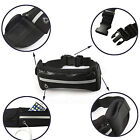 GYM TRAVEL SPORTS ACTIVE WAIST BELT FANNY PACK POUCH For vivo X30