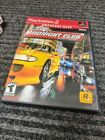 PS2 Game Pick'em, All PS2 Games 1.99 - 4.99 + Shipping, Gun, GTA, Need for Speed