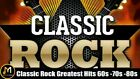 4000 Classic Rock Music {Bands and Artists} mp3 songs on a 32 usb flash drive