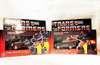 transformers G1 reissue Hoist Trailbreaker  brand new free shipping