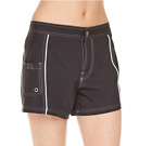 Free Country Solid Boyshort Swimsuit Bottoms S, M, XL, XXL New Msrp 48.00