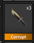 🗡️🔫Roblox⚔️Murder Mystery 2🔪MM2⚔️Godly Weapon & more🔪Knife & Gun Store🔫🗡️