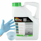ROUNDUP PRO VANTAGE 480 WEED KILLER THE NEW STRONGER VERSION OF PRO BIACTIVE 450