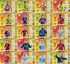 Panini Adrenalyn XL FIFA 365 2021 alle Limited Edition aussuchen to choose