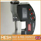 1.2MM THICK MILD STEEL SHEET METAL PLATE 500mm & 1000mm LENGTHS UK SUPPLY