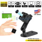 SQ11-Full-HD-1080P-Mini-Car-Hidden-DV-DVR-Video-Camera-Spy-Dash-Cam-IR-Night-Cam