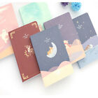 2021 PLEPLE CHOUCHOU DIARY VER.6 Planner Journal Monthly Weekly Year Diary Memo