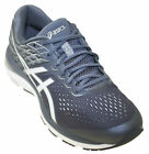 Asics Men's Gel-Cumulus 21 Running Shoe Style 021 Metropolis/White