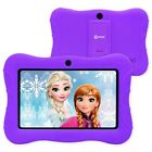 Contixo V9-3-32 7 Inch Kids Tablet, 2GB RAM 32 GB ROM, Android 10 Tablet
