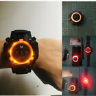 Game Tom Clancy's The Division Cosplay Watch Communicator SeekerMine Prop Models