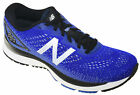New Balance Men's 880 v9 Running Shoe Style M880UB9