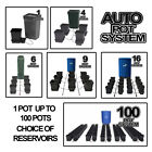 Autopot 25 Litre Self Watering System 1 2 4 6 8 12 16 24 36 48 60 80 100