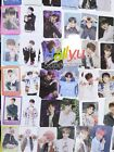 treasure the first step chapter three official ygselect photo card For Sale - 71