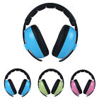 Baby Sleep Headphone Noise-proof And Sound-proof Infants Cancelling Earmuffs Kid