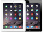 Apple iPad 4th Generation WIFI + Cellular with Retina Display 16GB, 32GB, 64GB