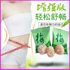 Upgraded DRIED Plum SLIMMING WEIGHT LOSS DIET Enzymes
