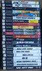 *** HUGE PS2 GAME SELECTION *** NEW