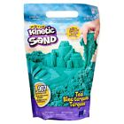 New The One & Only Kinetic Sand 2 lb. Bags Purple, Yellow, Beach, Teal