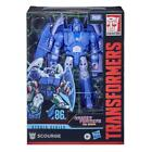 Transformers Scourge Studio Series 86-05 Movie Voyager Bonus Decals IN STOCK For Sale