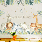 kids room vinyl wall decor Stickers Multiple Choices!