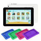 Xgody+For+Kids+Tablet+PC+Android+6.0+16GB+ROM+Quad-Core+Bluetooth+Dual+Camera+HD