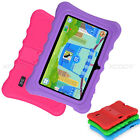 XGODY+7+Inch+Kids+Tablet+PC+Android+8.1+%2F+9.0+Quad-Core+16GB+HD+WiFi+Bundle+Case