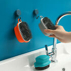 Shoe Brushes Washing Hanging Clothes Brush Household Laundry Accessories